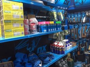 hardware store 3 - sand4u